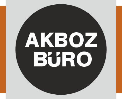 Akboz Mobilya